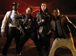 Black Eyed Peas Dominate '09, Break Billboard Hot 100 Record