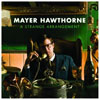 Mayer_Hawthorne_strange_arrangement_ART