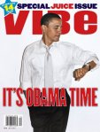 Vibe Obama