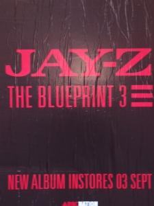 Blueprint 3 Poster