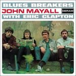 bluesbreakers_john_mayall_eric_clapton