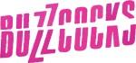 Buzzcocks Logo