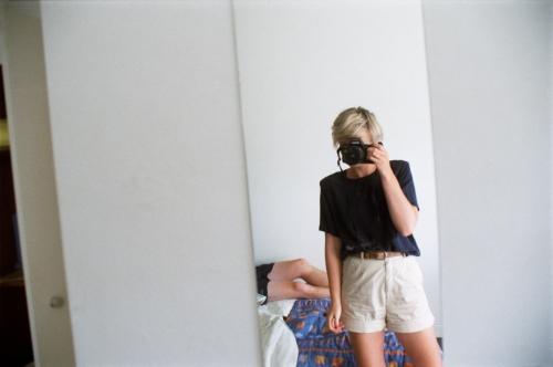 dtw camera