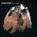 JulienDynePins&Digits