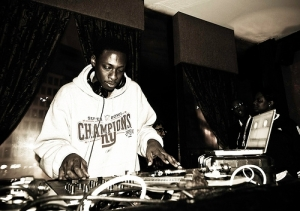 Pete Rock Confirmed For Matakana NYE
