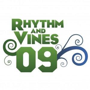 Rhythm & Vines 09